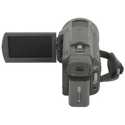 ����������� Sony FDR-AX33B FDRAX33B.CEE (0289111)