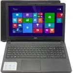 Ноутбук Dell Vostro 3558 3558-2273