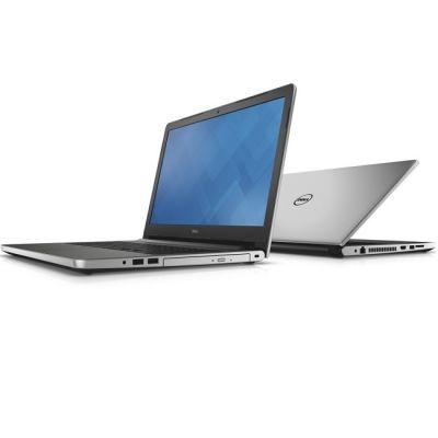 Ноутбук Dell Inspiron 5559 5559-9341