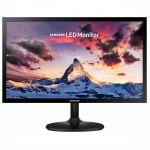 Монитор Samsung S22F350FHI Glossy-Black LS22F350FHIXCI