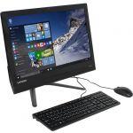 Моноблок Lenovo IdeaCentre 300-22ISU Monitor stand F0BX00H5RK