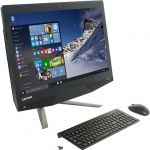 Моноблок Lenovo IdeaCentre AIO 700-24ISH F0BE00A9RK