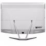 �������� Lenovo IdeaCentre AIO 700-22ISH F0BF0026RK