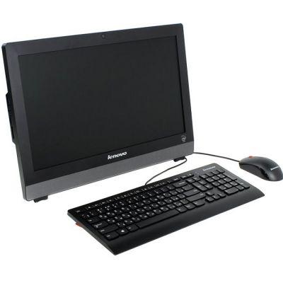 �������� Lenovo All-In-One S200z 10K4001LRU