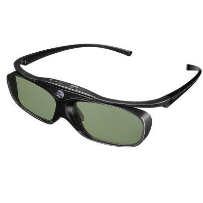 3D очки BenQ DLP-Link (тип 5) 5J.J9H25.001