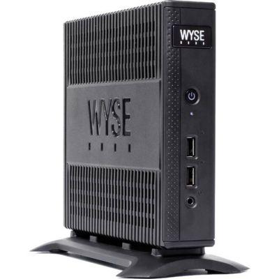 Тонкий клиент Dell Wyse 5490 D90Q7 909760-02L