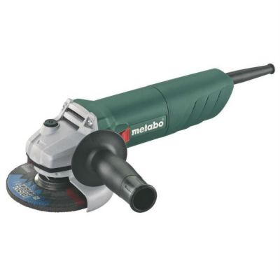 ���������� Metabo W 750-125 601231010