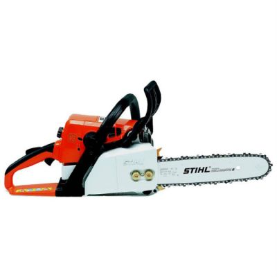 Stihl ��������� MS 250 11232000330