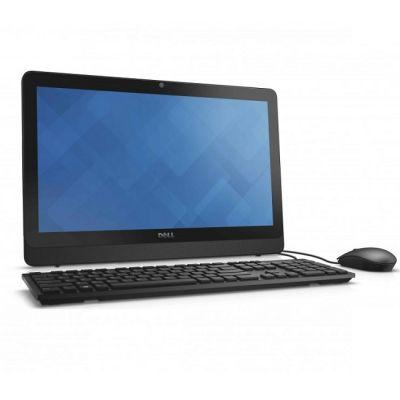 Моноблок Dell Inspiron 20 3052 3052-1318