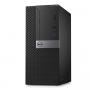 Настольный компьютер Dell Optiplex 5040 MT 5040-2587