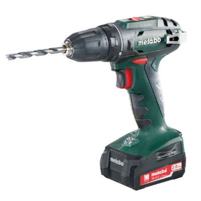 ���������� Metabo BS 14.4 602206540