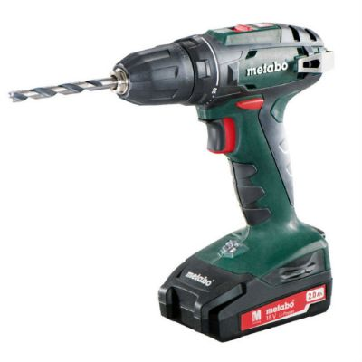 ���������� Metabo BS 18 602207510