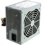 ���� ������� InWin Power Rebel RB-S500HQ7-0 500W 3.0 (24+2x4+6 / 8���) RB-S500HQ7-0