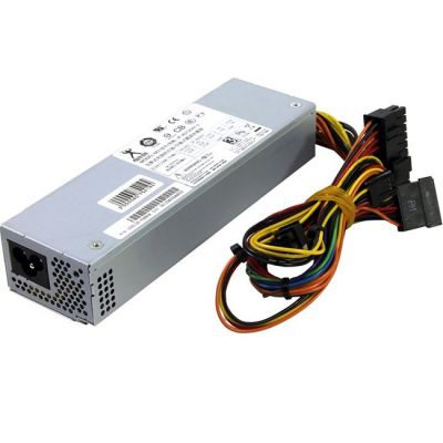 ���� ������� InWin Power Supply IP-AD120A7-2 for BQ series TUV/CE/D/N 120W (24+4���) IP-AD120A7-2