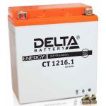 Delta ����������� ��� ����������� CT 1216.1 9190772