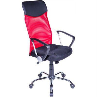 Офисное кресло Алвест AV 128
