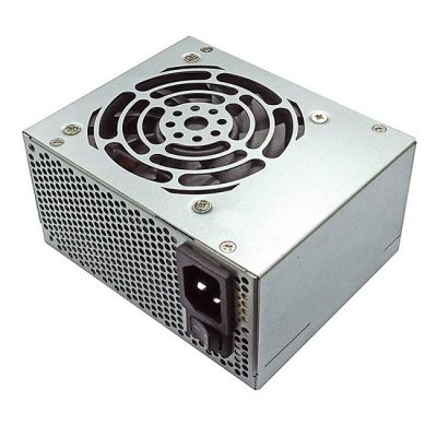 Блок питания Seasonic SFX 300W SSP-300SFG