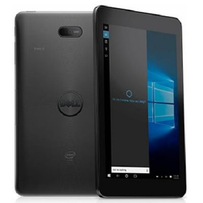 "Планшет Dell Venue Pro 5855 8"" 4G 64Gb 5855-1924"