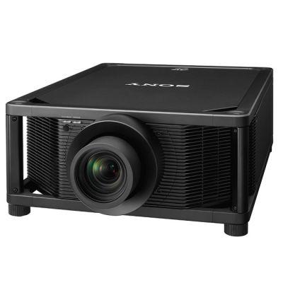 Проектор Sony VPL-GTZ280