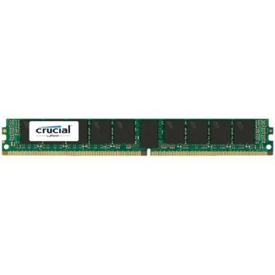 Оперативная память Crucial 16GB DDR4-2133 CT16G4VFD4213