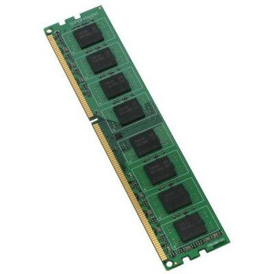 Оперативная память Hynix DDR3 2Gb 1600MHz OEM PC3-12800 DIMM 1.35В HMT425U6AFR6A