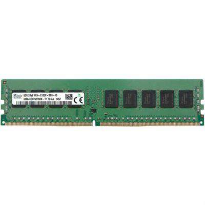 ����������� ������ Hynix 4GB PC17000 DDR4 HMA451U6AFR8N-TFN0