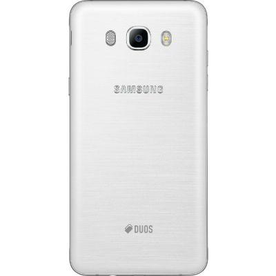 �������� Samsung Galaxy J7 (2016) SM-J710 16Gb ����� SM-J710FZWUSER