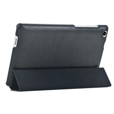 "����� IT Baggage ZENPAD Z170 7"" BLACK ITASZP705-1 ITASZP705-1"
