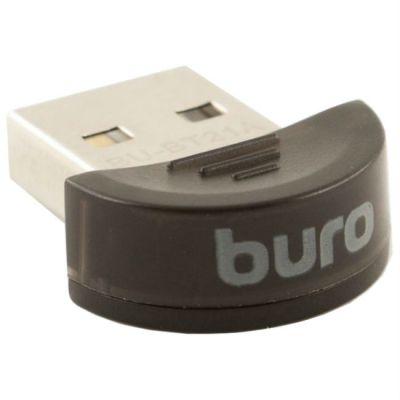 Адаптер Buro BU-BT21A Bluetooth