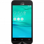 Смартфон ASUS ZenFone Go ZB452KG 8Gb Черный 90AX0141-M01130