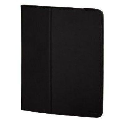 """Чехол Hama для планшета 10"""" Xpand полиуретан черный (00135504)"""