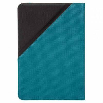 """Чехол Targus для планшета 7-8"""" Fit n Grip полиуретан синий (THZ58901EU)"""