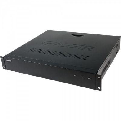 Видеорегистратор TRASSIR DuoStation AnyIP 16-16P