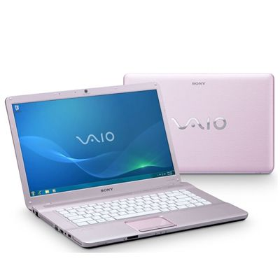 ������� Sony VAIO VGN-NW2MRE/P
