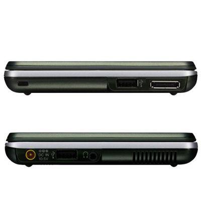 ������� Sony VAIO VGN-P31ZRK/G