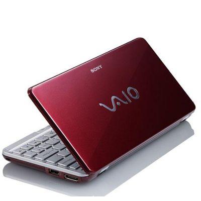 Ноутбук Sony VAIO VGN-P31ZRK/R
