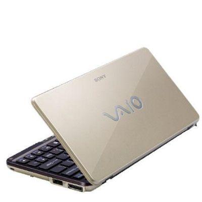 ������� Sony VAIO VGN-P39VRL/N