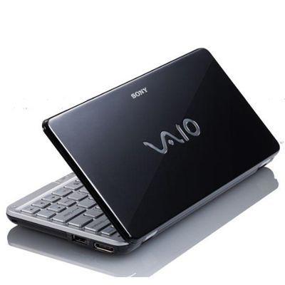 ������� Sony VAIO VGN-P39VRL/Q