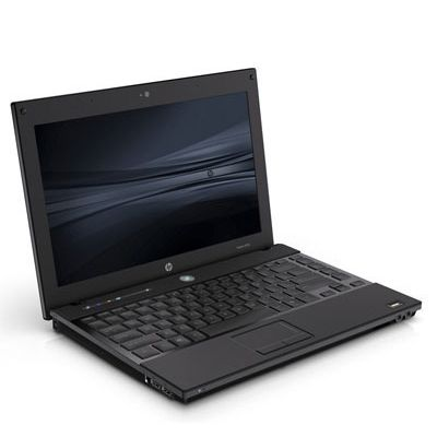 Ноутбук HP ProBook 4310s VC333EA