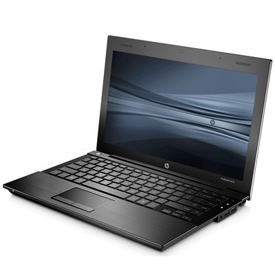 Ноутбук HP ProBook 5310m VQ467EA