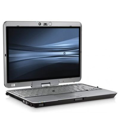 ������� HP Elitebook 2730p FU444EA