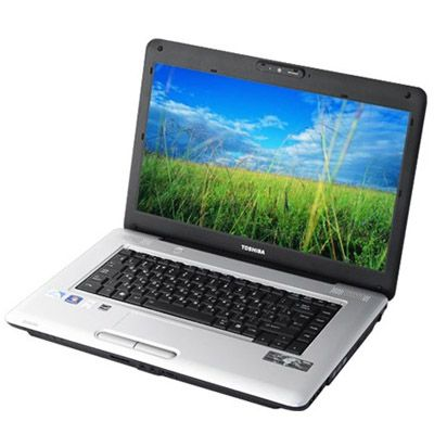 Ноутбук Toshiba Satellite L450-12H PSLY0E-00C01RRU