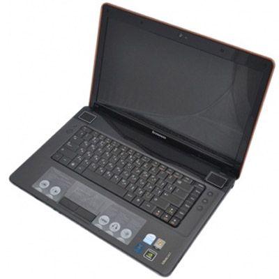 Ноутбук Lenovo IdeaPad Y550-4BB 59024891 (59-024891)