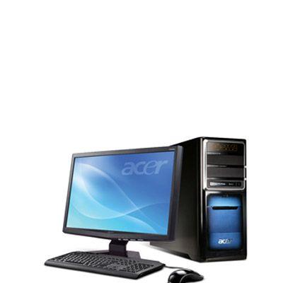 Настольный компьютер Acer Aspire M7200 92.M1K73.RCP