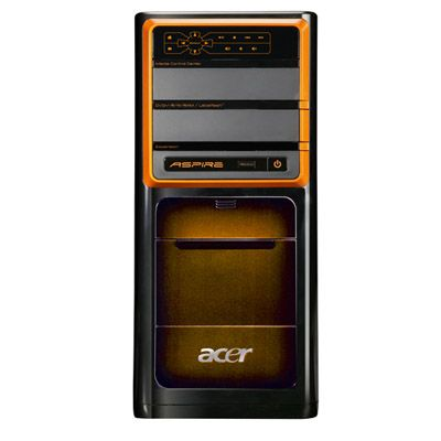 ���������� ��������� Acer Aspire M7720 92.S8K74.RCP