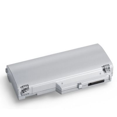 Аккумулятор Panasonic Battery tb CF-W7 Li-Ion 2900mAh CF-VZSU52W