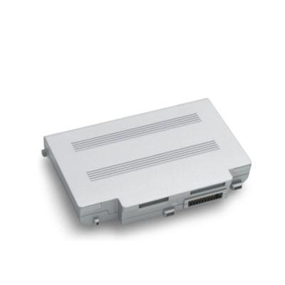 ����������� Panasonic Battery tb CF-W7 Li-Ion 5800mAh CF-VZSU51W