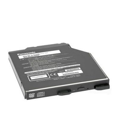 Panasonic Привод DVD Multi drive for CF-30 CF-VDM302U