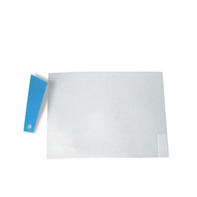 Panasonic Защитная пленка для матрицы 13,3'' lcd protective film CF-VPF05U