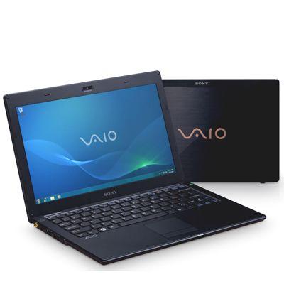 ������� Sony VAIO VPC-X11Z1R/X